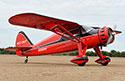 Black Horse Fairchild 24W 35cc ARTF Image