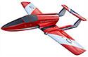 Ripmax Boomerang Nano (Roulette) - Sport/Trainer Jet ARTF Preview Thumbnail Image