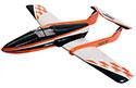 Ripmax Boomerang Nano (Sport) - Sport/Trainer Jet ARTF Image