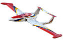 Boomerang Torus (Classic Sport) Image