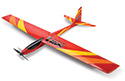 Ripmax Phase 5E ARTF - EP Sport Glider Preview Thumbnail Image