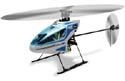 EF Sabre Helicopter Image
