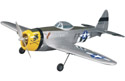 Great Planes P-47 Thunderbolt .25/EP ARTF Image
