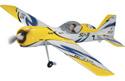 Great Planes SU-31 3D EP ARTF Image