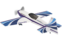 Great Planes Edge 540T EP ARTF Image