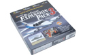 RealFlight Expansion Pack 3 - G3 or Later Image