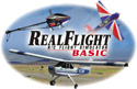 RealFlight Basic Mode 1 Image