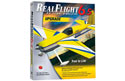 RealFlight G6.5 Upgrade (G4 & above) Image