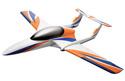 JSM Mini Xcalibur E (Sport) Image