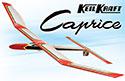 KeilKraft Caprice Kit - 51