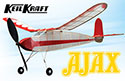 KeilKraft Ajax Kit - 30