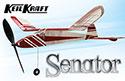 KeilKraft Senator Kit - 32