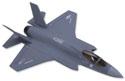 StarMax F-35 JSF EDF ARTF Image