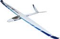 ST Model Blaze Glider ARTF Image