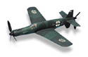 West Wings Dornier DO 335 Kit Image