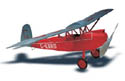 West Wings Westland Widgeon Kit Image
