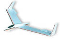 West Wings Star Drifter Glider Kit Image