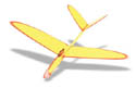 West Wings Aerocruiser V Glider Kit Image