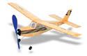 West Wings Topaz Kit Image