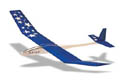 West Wings Orion Glider Kit Image