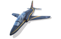 West Wings BAE Hawk EDF Kit Image