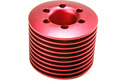 TT Pro-50Bk - Cylinder Head Image