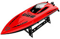 UDI UDI009 Rapid 2.4GHz RTR High-Speed Boat Preview Thumbnail Image