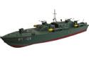 Vantex PT-109 Torpedo Boat RTR 26cc Petrol Image