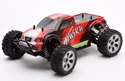 Ripmax Husky 1/18th Truck EP Preview Thumbnail Image