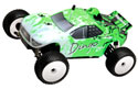Ripmax Dingo 1/18th Truggy EP Euro Image