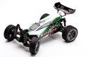 Ripmax 1/12 Rough Racer Buggy Preview Thumbnail Image
