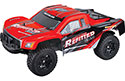 Ripmax 1/12 Rough Racer Short Course (Euro) Image