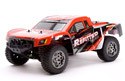 Ripmax 1/12 Rough Racer Short Course Image