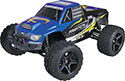 Ripmax 1/12 Rough Racer Monster Truck (Euro) Preview Thumbnail Image