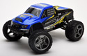 Ripmax 1/12 Rough Racer Monster Truck Preview Thumbnail Image