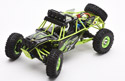 Ripmax Across 1/12 4WD Rock Crawler RTR Preview Thumbnail Image