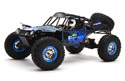 Ripmax Extremo 1/10 4WD Rock Crawler RTR 2.4GHz Preview Thumbnail Image