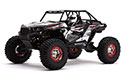 Ripmax FAST 2000 1/10 4WD Rock Crawler RTR 2.4GHz Preview Thumbnail Image