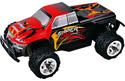 Ripmax 1/24 Rock Racer Monster Truck RTR Image
