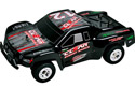 Ripmax 1/24 Rock Racer Short Course RTR Image