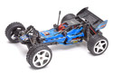 Ripmax 1/12 Wave Runner 2.4GHz Buggy RTR (Blue) Image