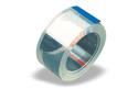 Kavan Clear Hinge Tape Image