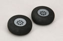 Ming Yang Foam Wheel - 57mm/2-1/4