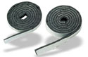Slec Wingseat Tape - 2x6x762mm (1/4