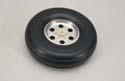 Sullivan SkyLite Aluminium Wheel 178mm (7