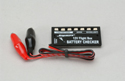 Ripmax 12V Flight Box Battery Checker Image