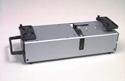 Ripmax Starter Box 1/8 & 1/10 Image