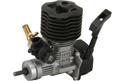 CEN NT16 Pullstart Engine (Rotary Carb) Image
