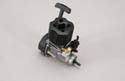 CEN NX-18 Pullstart Engine - NX Series Image