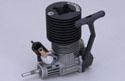 CEN Corsa 5.0 Pullstart Engine - GSR5.0 Image